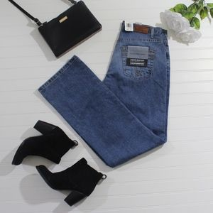 Women's Calvin Klein Bootcut Jeans 10x32